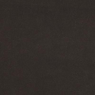 【ドレープ】FISBA(フィスバ)/TEXTILE ART(テキスタイルアート)/NEWVISCONTE525(ニュービスコンテ)