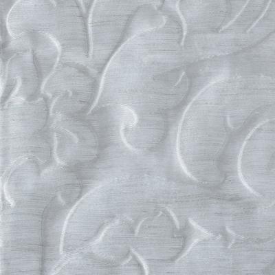 【ドレープ】FISBA(フィスバ)/TEXTILE ART(テキスタイルアート)/NOUVELLE14263305(ヌーベル)