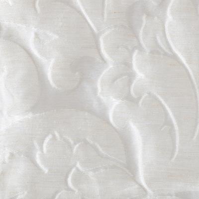 【ドレープ】FISBA(フィスバ)/TEXTILE ART(テキスタイルアート)/NOUVELLE14263307(ヌーベル)