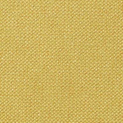 【ドレープ】FISBA(フィスバ)/TEXTILE ART(テキスタイルアート)/PONTI14130103(ポンティ)