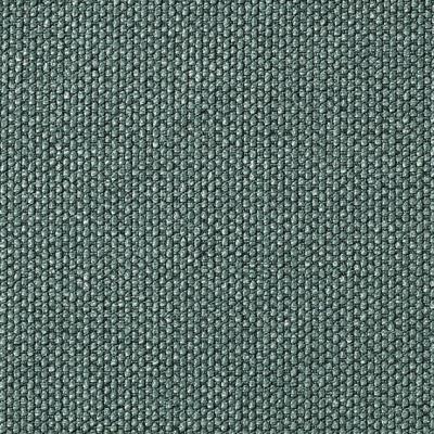 【ドレープ】FISBA(フィスバ)/TEXTILE ART(テキスタイルアート)/PONTI14130111(ポンティ)