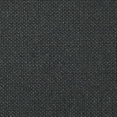 【ドレープ】FISBA(フィスバ)/TEXTILE ART(テキスタイルアート)/PONTI14130141(ポンティ)