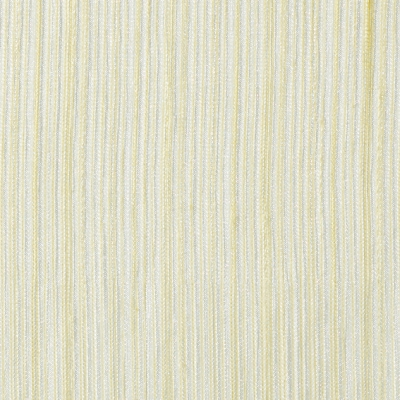 【レース】FISBA(フィスバ)/TEXTILE ART(テキスタイルアート)/SILVANA13651113(シルヴァーナ)