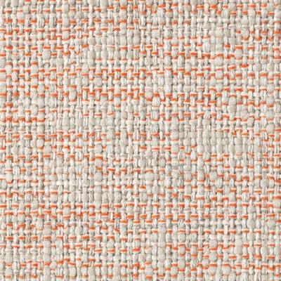 【ドレープ】FISBA(フィスバ)/TEXTILE ART(テキスタイルアート)/SPHERA14334402(スフェラ)
