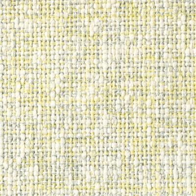 【ドレープ】FISBA(フィスバ)/TEXTILE ART(テキスタイルアート)/SPHERA14334403(スフェラ)