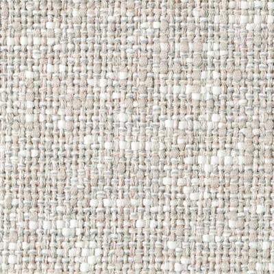 【ドレープ】FISBA(フィスバ)/TEXTILE ART(テキスタイルアート)/SPHERA14334407(スフェラ)