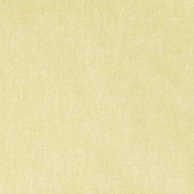 【ドレープ】FISBA(フィスバ)/TEXTILE ART(テキスタイルアート)/VARESE503(ヴァレーゼ)