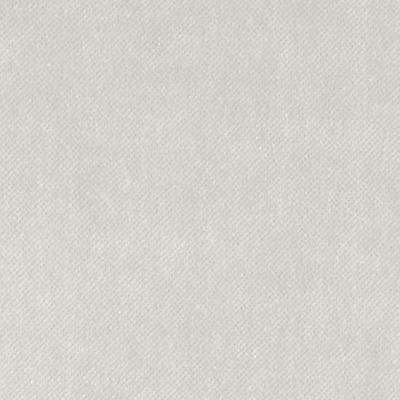【ドレープ】FISBA(フィスバ)/TEXTILE ART(テキスタイルアート)/VARESE505(ヴァレーゼ)