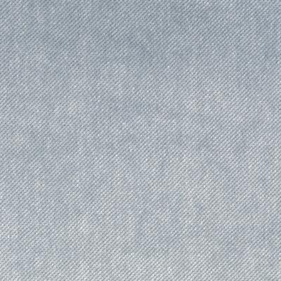 【ドレープ】FISBA(フィスバ)/TEXTILE ART(テキスタイルアート)/VARESE511(ヴァレーゼ)
