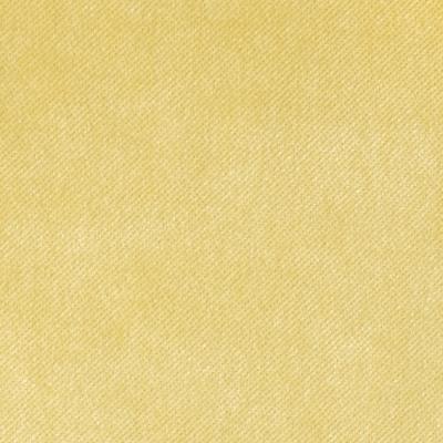 【ドレープ】FISBA(フィスバ)/TEXTILE ART(テキスタイルアート)/VARESE513(ヴァレーゼ)