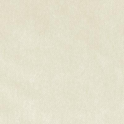 【ドレープ】FISBA(フィスバ)/TEXTILE ART(テキスタイルアート)/VARESE517(ヴァレーゼ)