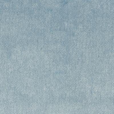 【ドレープ】FISBA(フィスバ)/TEXTILE ART(テキスタイルアート)/VARESE521(ヴァレーゼ)