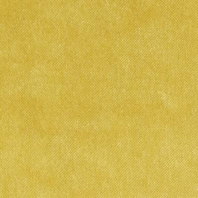 【ドレープ】FISBA(フィスバ)/TEXTILE ART(テキスタイルアート)/VARESE523(ヴァレーゼ)
