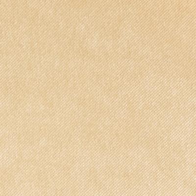 【ドレープ】FISBA(フィスバ)/TEXTILE ART(テキスタイルアート)/VARESE527(ヴァレーゼ)