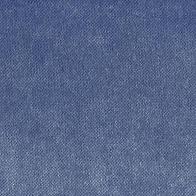 【ドレープ】FISBA(フィスバ)/TEXTILE ART(テキスタイルアート)/VARESE531(ヴァレーゼ)