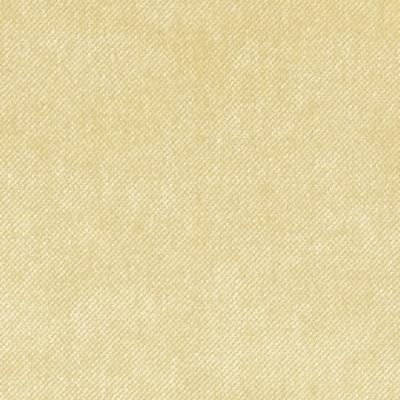 【ドレープ】FISBA(フィスバ)/TEXTILE ART(テキスタイルアート)/VARESE533(ヴァレーゼ)