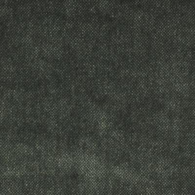 【ドレープ】FISBA(フィスバ)/TEXTILE ART(テキスタイルアート)/VARESE534(ヴァレーゼ)