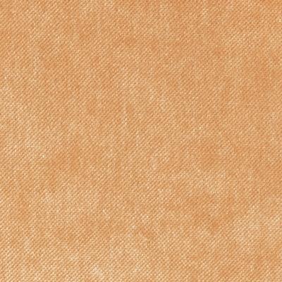 【ドレープ】FISBA(フィスバ)/TEXTILE ART(テキスタイルアート)/VARESE537(ヴァレーゼ)