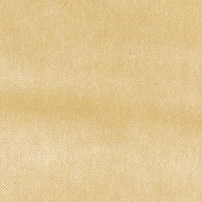 【ドレープ】FISBA(フィスバ)/TEXTILE ART(テキスタイルアート)/VARESE543(ヴァレーゼ)