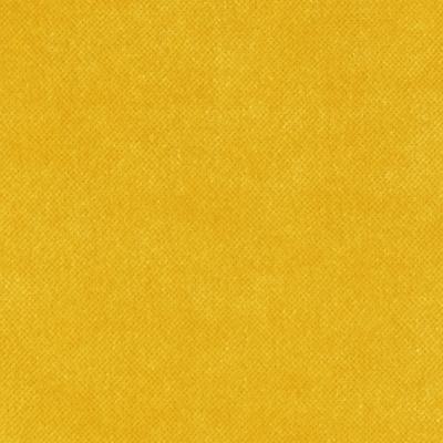 【ドレープ】FISBA(フィスバ)/TEXTILE ART(テキスタイルアート)/VARESE553(ヴァレーゼ)