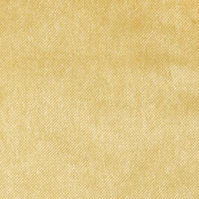 【ドレープ】FISBA(フィスバ)/TEXTILE ART(テキスタイルアート)/VARESE563(ヴァレーゼ)