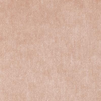 【ドレープ】FISBA(フィスバ)/TEXTILE ART(テキスタイルアート)/VARESE567(ヴァレーゼ)