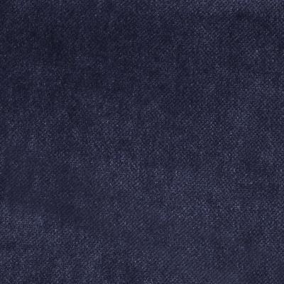 【ドレープ】FISBA(フィスバ)/TEXTILE ART(テキスタイルアート)/VARESE571(ヴァレーゼ)