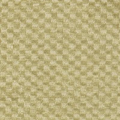 【ドレープ】FISBA(フィスバ)/TEXTILE ART(テキスタイルアート)/VIVO13945504(ヴィーヴォ)