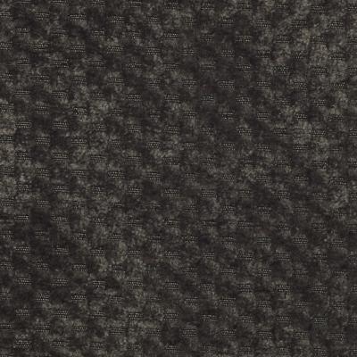 【ドレープ】FISBA(フィスバ)/TEXTILE ART(テキスタイルアート)/VIVO13945515(ヴィーヴォ)