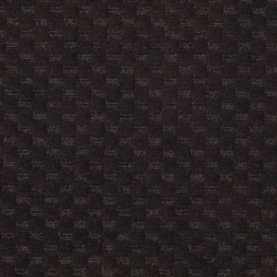 【ドレープ】FISBA(フィスバ)/TEXTILE ART(テキスタイルアート)/VIVO13945557(ヴィーヴォ)