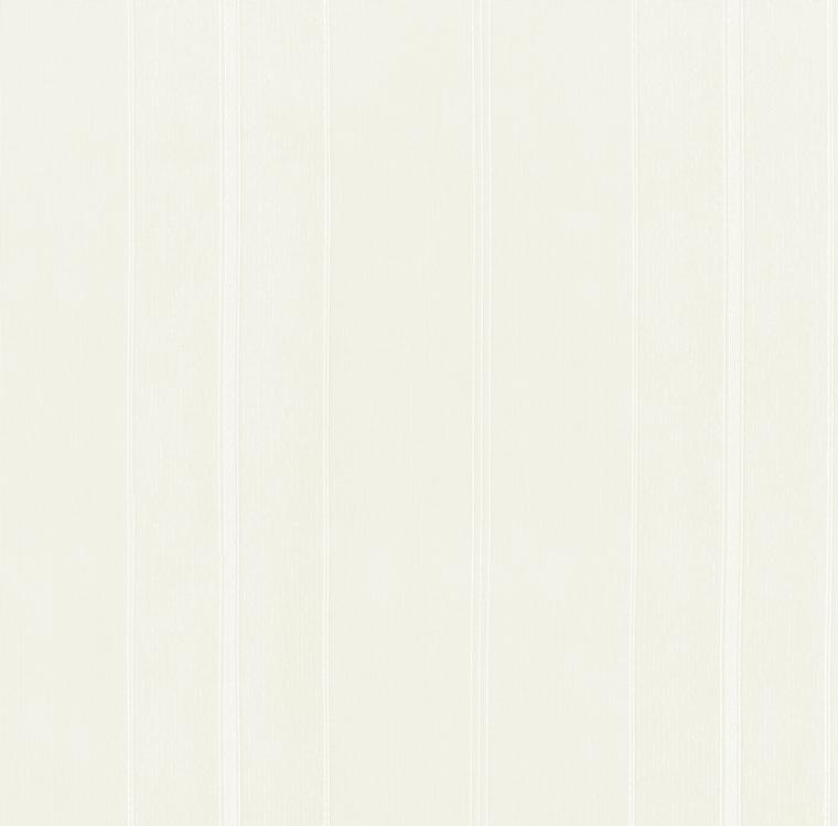 【レース】FUJIE TEXTILE(フジエテキスタイル)/STORY4(ストーリー4)/FA0420CH(アルデバラン)