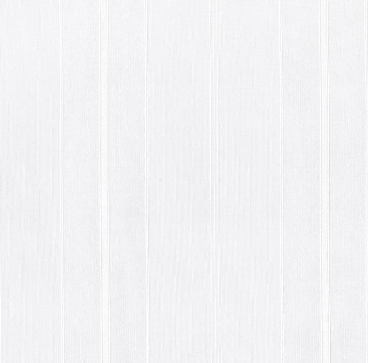 【レース】FUJIE TEXTILE(フジエテキスタイル)/STORY4(ストーリー4)/FA0420NW(アルデバラン)