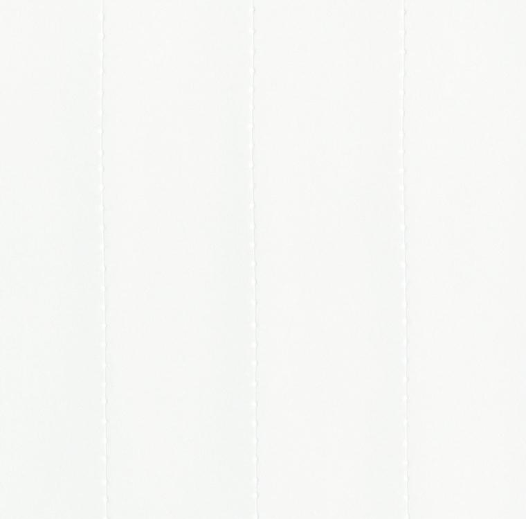 【レース】FUJIE TEXTILE(フジエテキスタイル)/STORY4(ストーリー4)/FA0502NW(ボンボン)