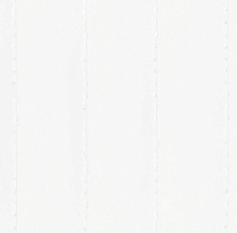 【レース】FUJIE TEXTILE(フジエテキスタイル)/STORY4(ストーリー4)/FA0522NW(パール)