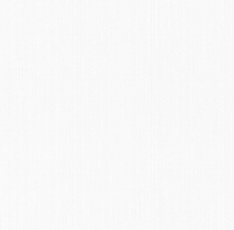 【レース】FUJIE TEXTILE(フジエテキスタイル)/STORY4(ストーリー4)/FA1202NW(ライトシャワー)