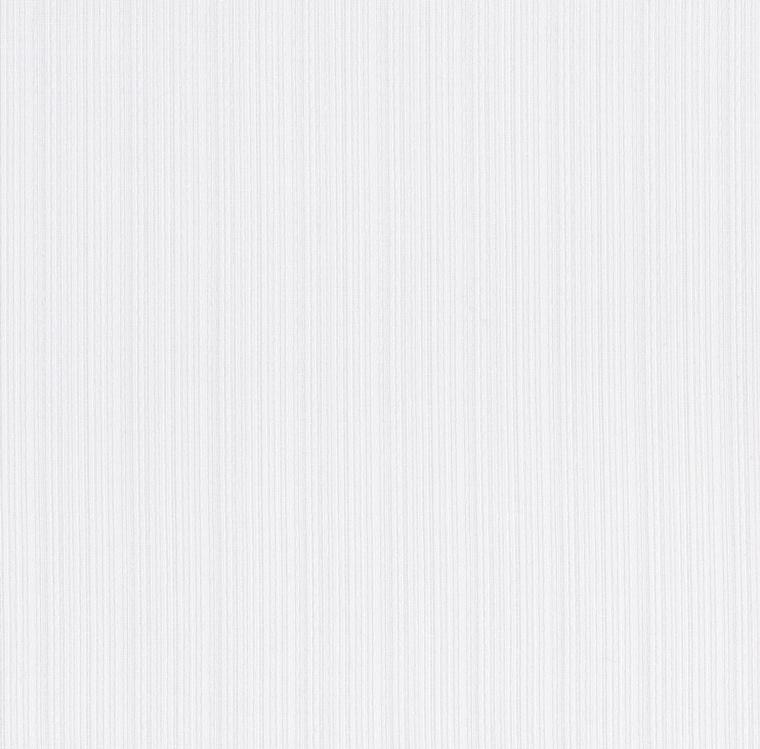 【レース】FUJIE TEXTILE(フジエテキスタイル)/STORY4(ストーリー4)/FA1202SL(ライトシャワー)