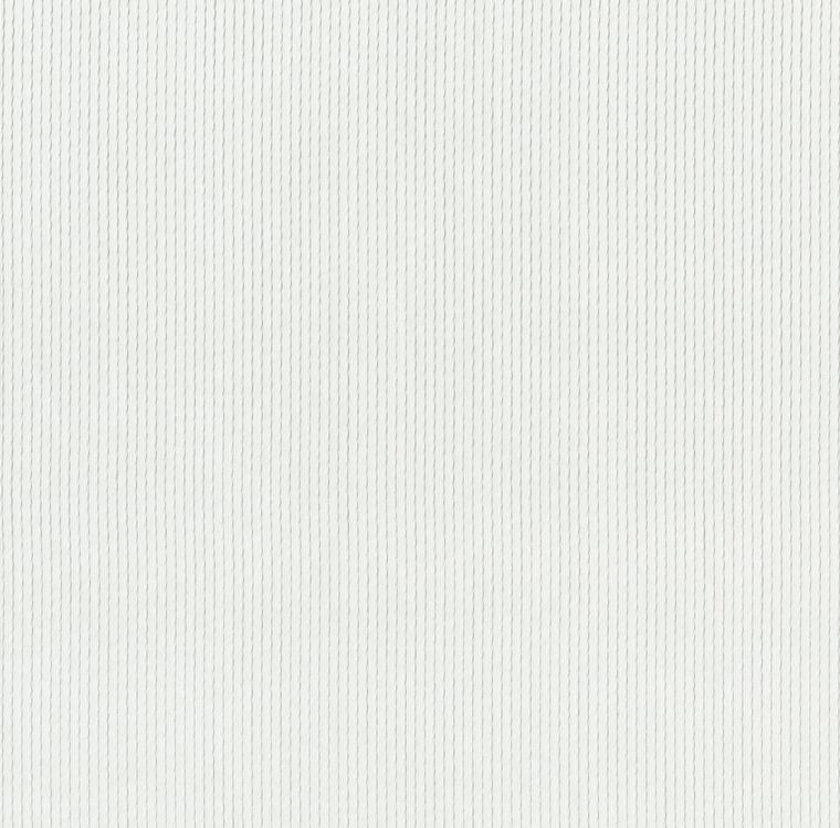 【レース】FUJIE TEXTILE(フジエテキスタイル)/STORY4(ストーリー4)/FA1216SL(リニエ)
