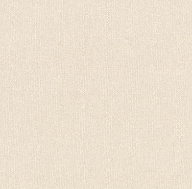 【レース】FUJIE TEXTILE(フジエテキスタイル)/STORY4(ストーリー4)/FA1217CH(ブレス)