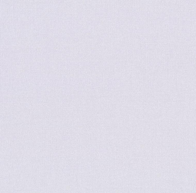 【レース】FUJIE TEXTILE(フジエテキスタイル)/STORY4(ストーリー4)/FA1217LA(ブレス)