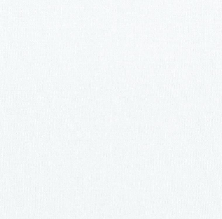 【レース】FUJIE TEXTILE(フジエテキスタイル)/STORY4(ストーリー4)/FA1217NW(ブレス)
