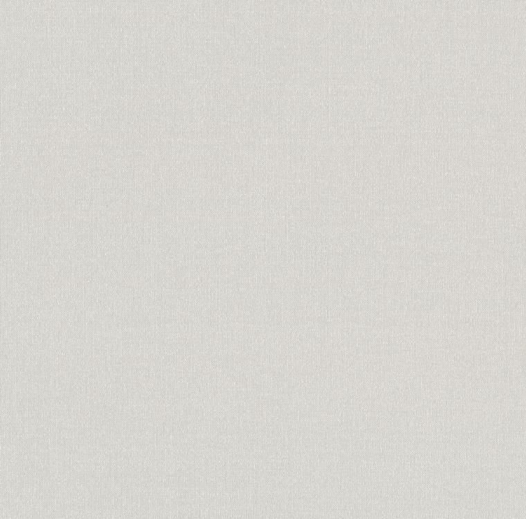 【レース】FUJIE TEXTILE(フジエテキスタイル)/STORY4(ストーリー4)/FA1217SB(ブレス)