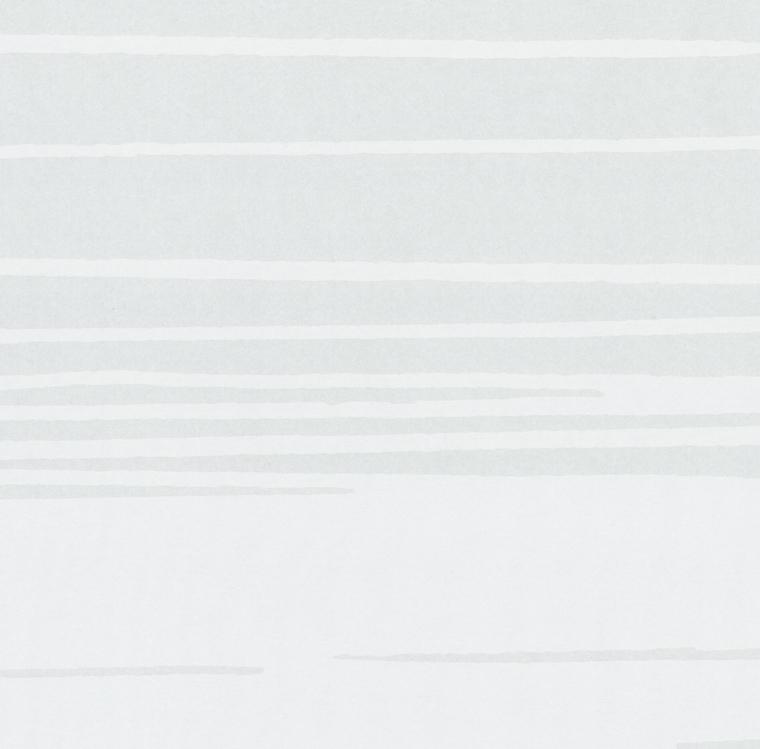 【レース】FUJIE TEXTILE(フジエテキスタイル)/STORY4(ストーリー4)/FA1224WH(ウェーブ)