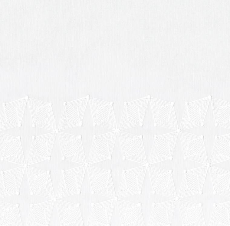 【レース】FUJIE TEXTILE(フジエテキスタイル)/STORY4(ストーリー4)/FA1230NW(シリウス)
