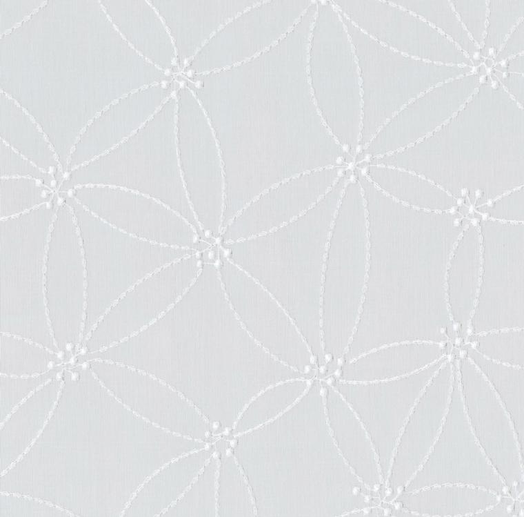 【レース】FUJIE TEXTILE(フジエテキスタイル)/STORY4(ストーリー4)/FA1231NW(シェノン)