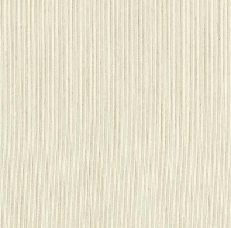 【レース】FUJIE TEXTILE(フジエテキスタイル)/STORY4(ストーリー4)/FA1233CR(シェイカー)