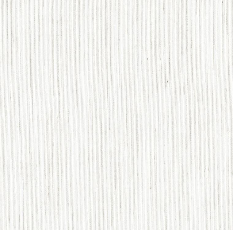 【レース】FUJIE TEXTILE(フジエテキスタイル)/STORY4(ストーリー4)/FA1233NL(シェイカー)