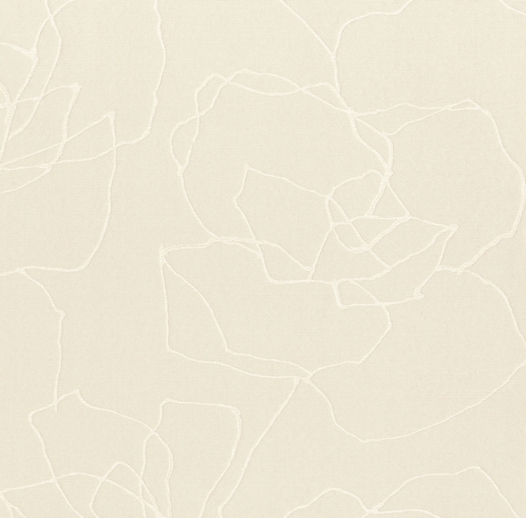 【レース】FUJIE TEXTILE(フジエテキスタイル)/STORY4(ストーリー4)/FA1310CH(ロゼ)