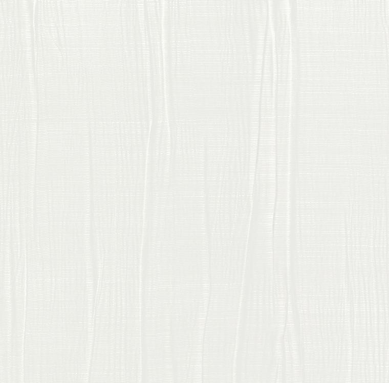 【レース】FUJIE TEXTILE(フジエテキスタイル)/STORY4(ストーリー4)/FA1618WH(リンネット)