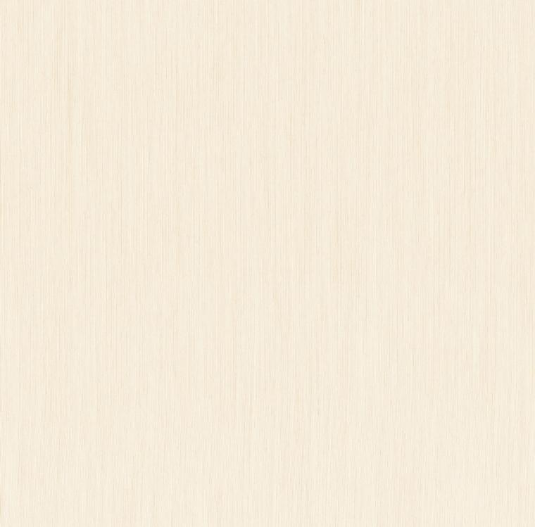 【レース】FUJIE TEXTILE(フジエテキスタイル)/STORY4(ストーリー4)/FA1680CH(キートス)