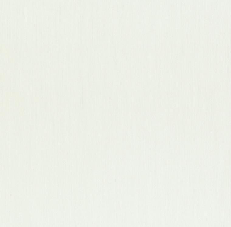 【レース】FUJIE TEXTILE(フジエテキスタイル)/STORY4(ストーリー4)/FA1680MB(キートス)